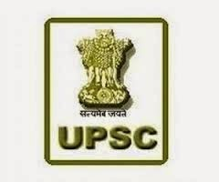 UPSC Recruitment 2018 www.upsc.gov.in Veterinary Asst Surgeon, Specialist & Other – 13 Posts Last Date 10-01-2019