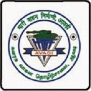 Heavy Vehicle Factory, HVF, Admit Card, HVF Admit Card, freejobalert, Sarkari Naukri, hvf logo