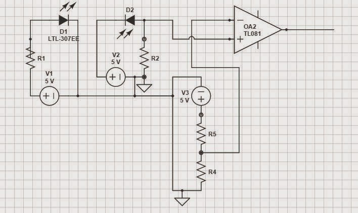 Obstacle Avoider bot(AVR /Embedded C / IR sensor) brief