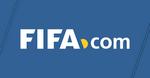 http://fr.fifa.com/development/news/y=2017/m=4/news=les-arbitres-se-rapprochent-de-la-russie-2878985.html