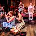 Acting Tips Part-1 : यहां जानें थिएटर के बारें में 10 खास पॉजेटिव बातें