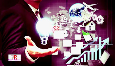 future technology, future technology ideas,  future technology inventions, how is technology changing the world today, Technology Will Change the World, Future Upcoming Technology Will Change the World, new technology,   future technologies that will change the world, Future Upcoming Technology