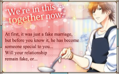 Always remember me dating sim walkthrough my forbidden