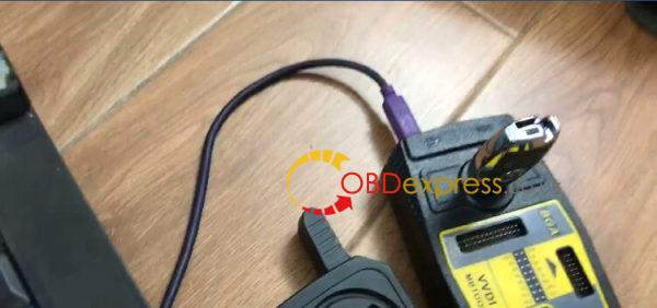 vvdi-mb-keydiy-change-mercedes-remote-315mhz-and-433mhz-03