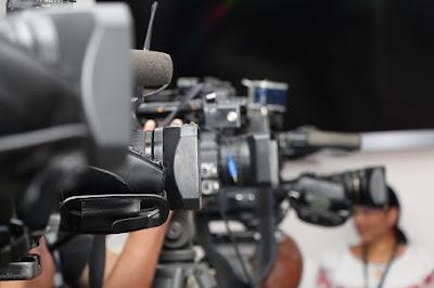 Ciri Ciri Jurnalistik Lengkap - Terbaru Jurnalis