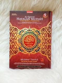al-quran hafalan, al-quran hafalan al-hufaz, al-quran hafalan murah, al-quran hafalan al-hufaz murah