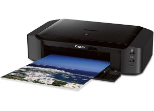Canon PIXMA iP8720 Printer Driver and Manual Download