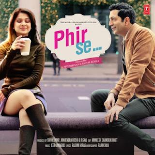 Phir Se (2018)