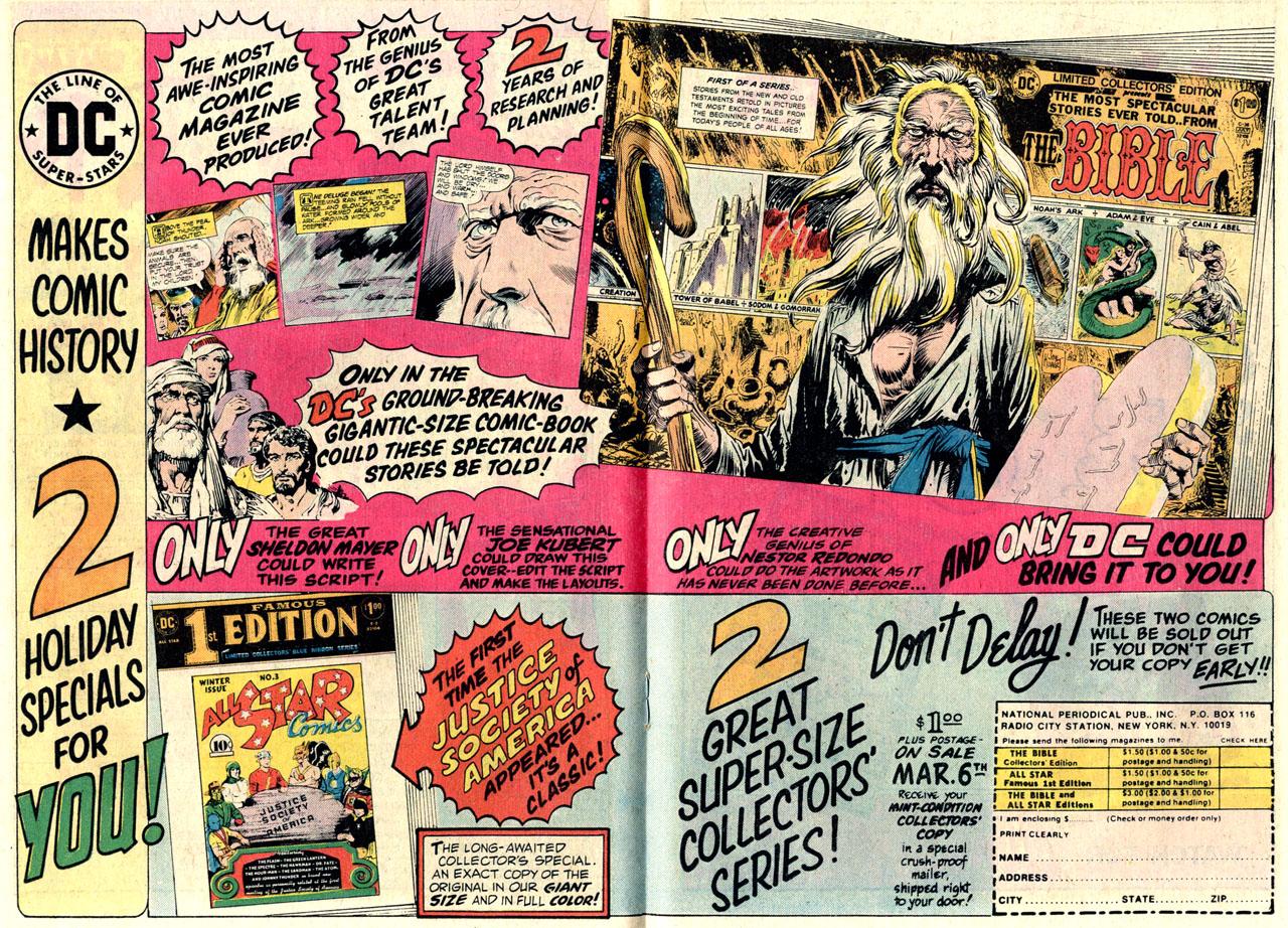Detective Comics (1937) 447 Page 17