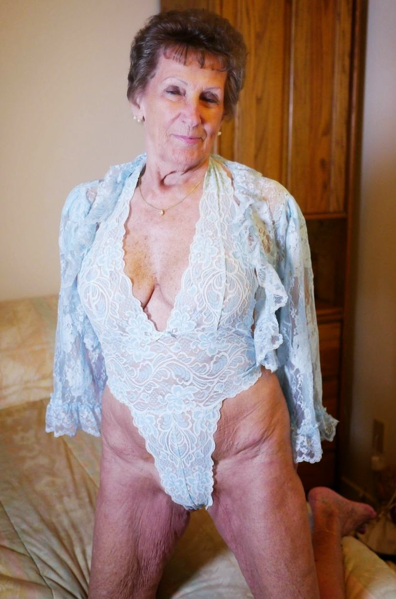 Old Granny Porn Films welcome to sharon pius blog