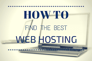 Tips To Choose a Right Web Hosting Service and Importance