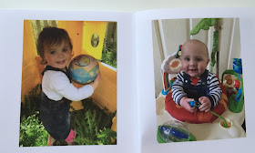 photo book to print facebook photos