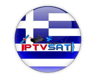 free m3u playlist iptv channels Greece 28.03.2019