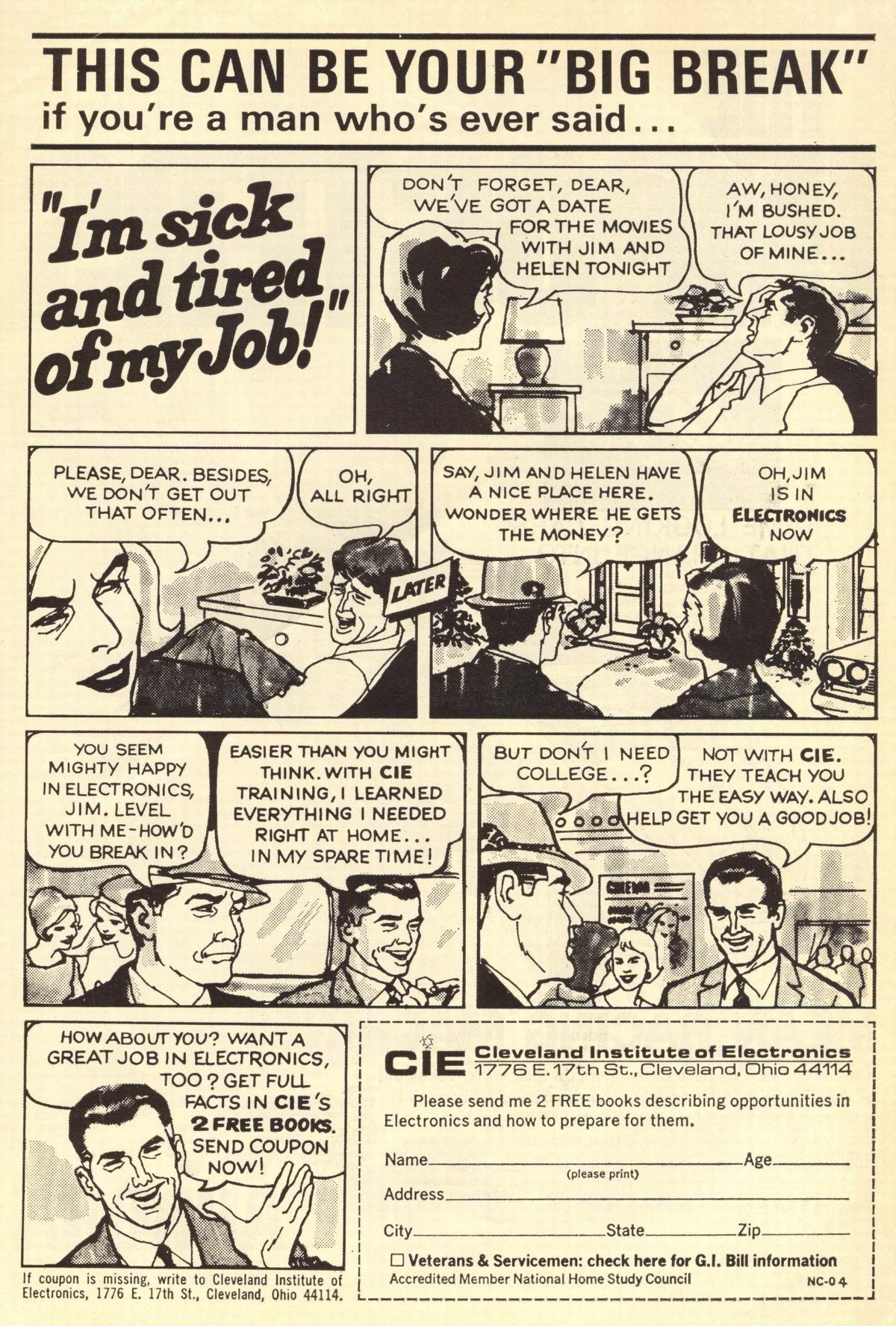 Detective Comics (1937) 429 Page 34