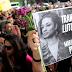 Lote de munição que matou Marielle foi usado pelo tráfico em São Gonçalo. Aquela narrativa começa a ruir...