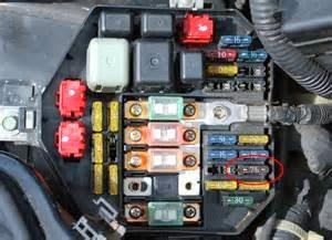 cara reset ecu grand new avanza perbedaan e dan g 2015 info tips mereset mobil teknovanza audio