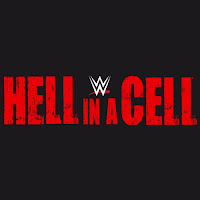 WWE Reveals Red HIAC Structure (Video), Matt Hardy Teams With Bray Wyatt, Lars Sullivan