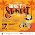 Bike to Sunset Montigo Resort Nongsa