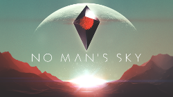game tanpa batas, No Man's Sky