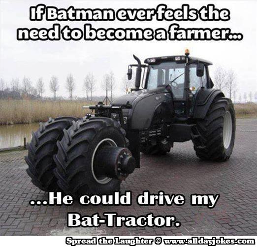 Bat+Tractor.jpg