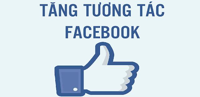 chatbot giúp tăng tương tác trên fanpage facebook