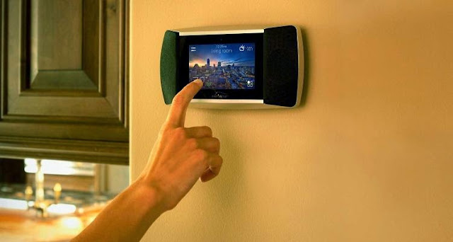 Practical High Tech Home Gadgets (15) 7