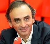 VIDEO.Attentats à Paris-Éric Zemmour: