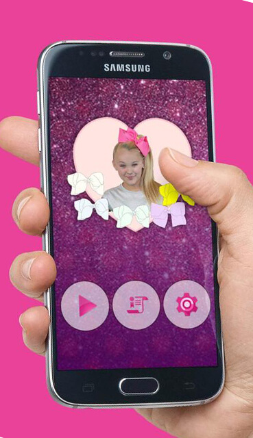 jojo siwa games app, jojo siwa games download