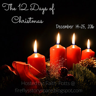 http://fireflysstoryspace.blogspot.com/search/label/12%20Days%20of%20Christmas