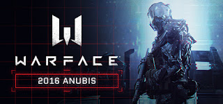 Warface-Anubis