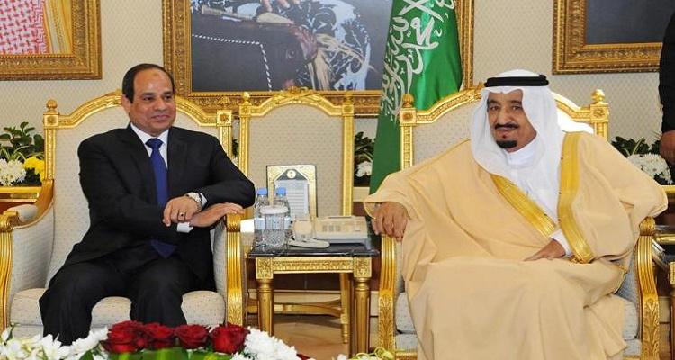 عاجل | قرار تاريخي من السيسي بعد ضرب الحوثيين مكة المكرمة بصاروخ...كارثة كبرى