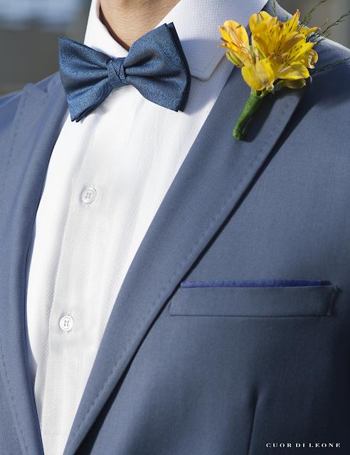 Terno do noivo, terno, noivo, alfaiataria, blazer, roupa do noivo, noivo elegante, noivo chique, terno colorido, terno marsala, terno azul, terno cinza, terno claro, noivo chique, noivo elegante, cuor di leone