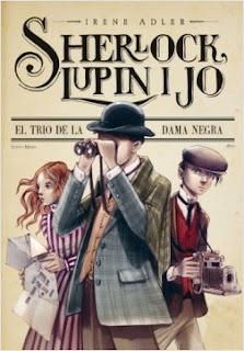 https://www.grup62.cat/llibre-1-el-trio-de-la-dama-negra/95582