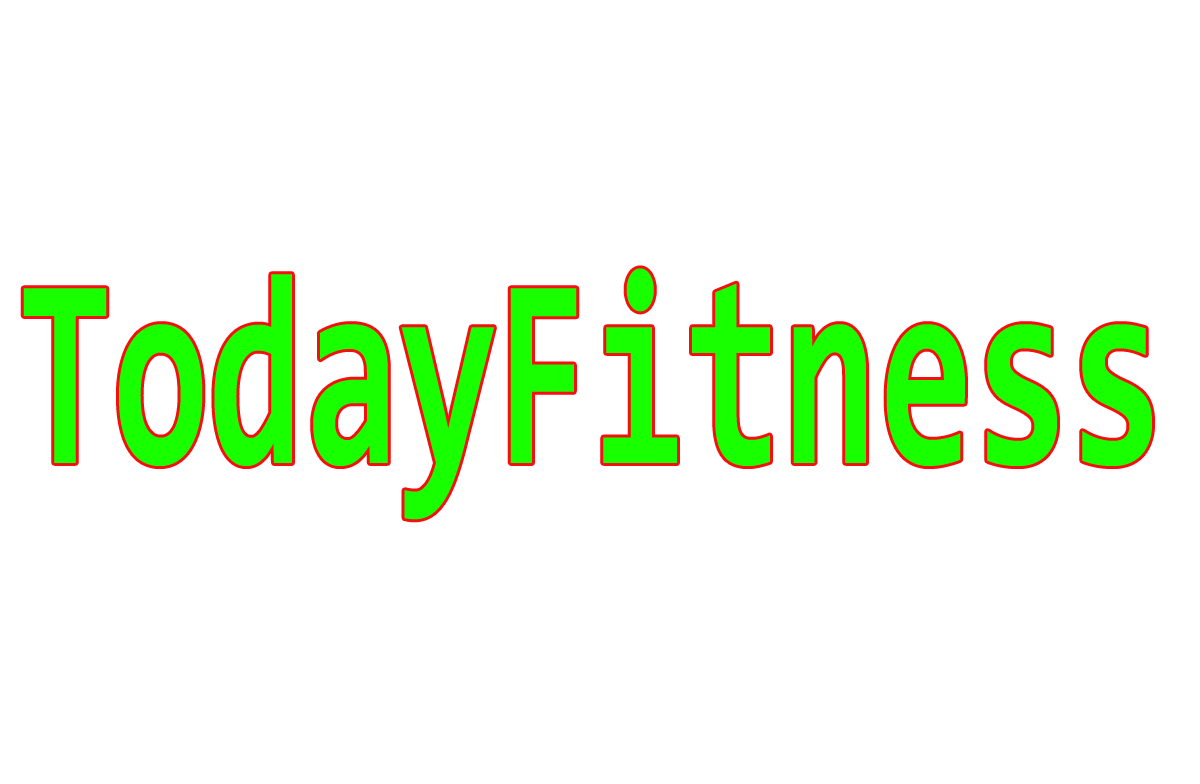 Today Fitness