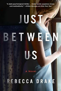 https://www.goodreads.com/book/show/34964995-just-between-us?ac=1&from_search=true