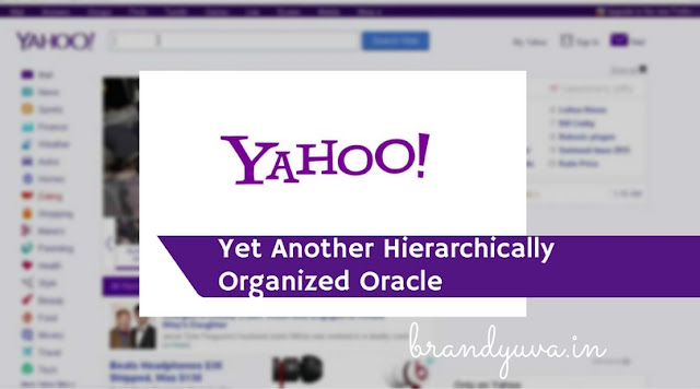 yahoo-brand-name-full-form-with-logo