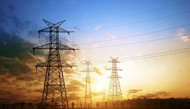 Power System Interview Questions