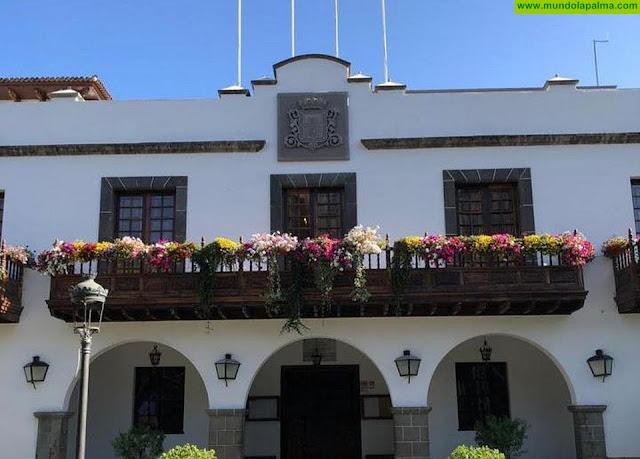 El Ayuntamiento de Los Llanos abre el plazo de votación popular para elegir la temática del Carnaval aridanense de 2020