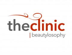 Lowongan Kerja Dokter Estetika (Pantai Indah Kapuk) di The Clinic Beautylosophy