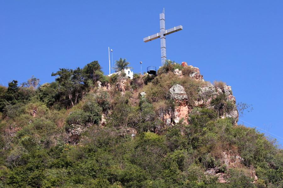 Santana do Cariri Ceará fonte: 2.bp.blogspot.com