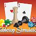 Tabletop Simulator Download