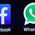 Terkait Berbagi Data dengan Facebook, WhatsApp Hadapi Satuan Tugas EU