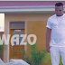 VIDEO MUSIC | AINEA - MAWAZO (Official video) | DOWNLOAD Mp4 SONG