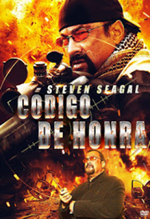 Baixar Filme Código De Honra (Dual Audio)