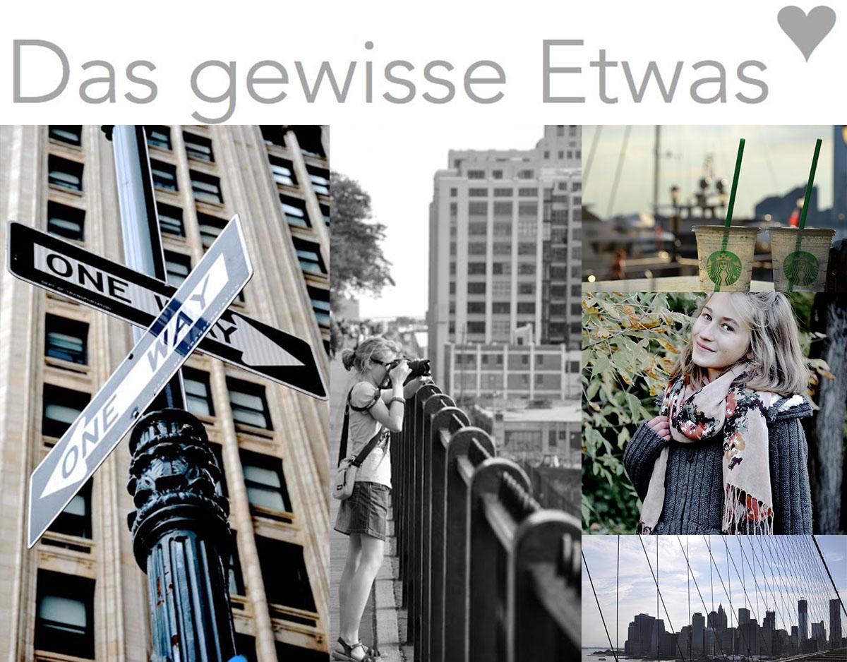 Das Gewisse Etwas : sundaydresses by eve in love with the world ~ Frokenaadalensverden.com Haus und Dekorationen