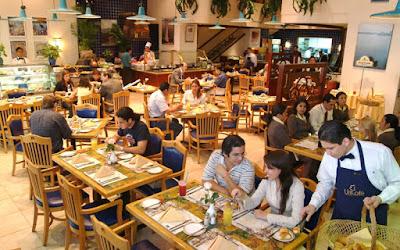 Hotel en Guayaquil - Unipark Hotel