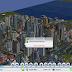 Pengalaman Membuat Kota di Sim City 5