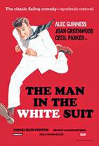 Watch The Man in the White Suit Online Free in HD