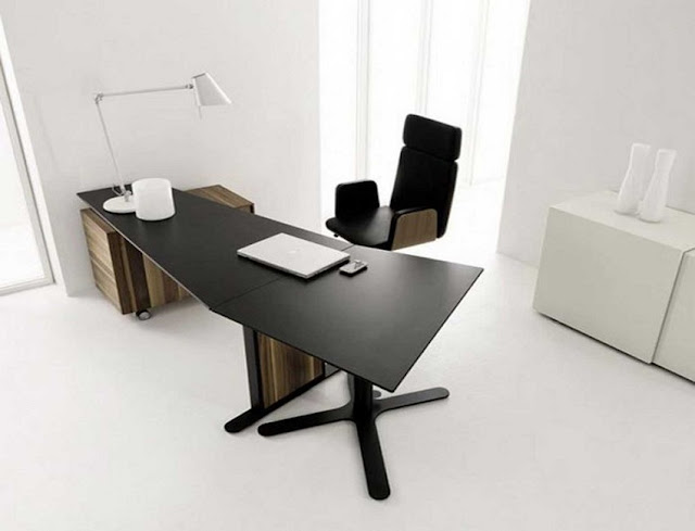 best buy modern office desk furniture Riyadh for sale