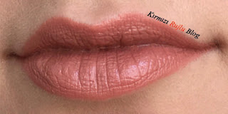 Rimmel London Kate 03